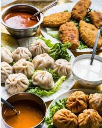 cuisine origin himalayan cuisine momo delight nyc s most authentic momo