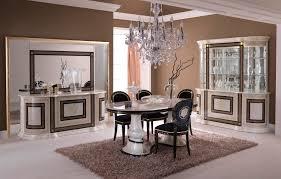 cuisine contemporaine italienne cuisine italienne meuble cuisine moderne design italienne meuble