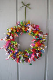 42 best wreaths images on pinterest wreath ideas diy and