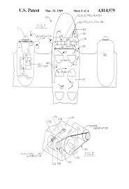 trane wiring harness trane wiring diagrams solidfonts trane air