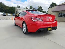 2014 hyundai genesis coupe r spec 2014 hyundai genesis coupe 2 0t r spec 2dcoupe in mountain home ar