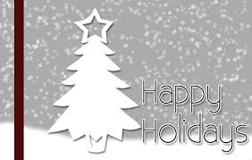 ladyguide make a holiday card with image software in five minutes