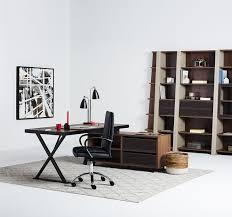 bureau pas large 36 best bureau design office space images on desktop