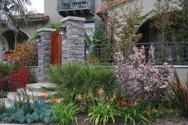 landscape design for homeowners workshop in carlsbad san diego