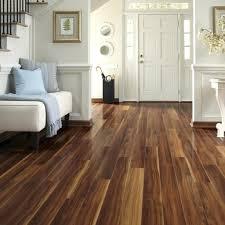 Laminate Flooring India Darksynthetic Wood Flooring Cost Engineered India Laferida Com