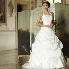 magasin de robe de mariã e pas cher louer robe de mariée pas cher la boutique de maud