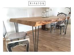 table de cuisine avec banc d angle table banc cuisine banquette cuisine d angle banc d angle cuisine