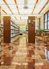 Hardwood Floor Refinishing Quincy Ma Mass Floor Care Floor Cleaning Wax Massachusetts Ma