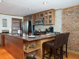 designer styled luxury apartment clinton vrbo
