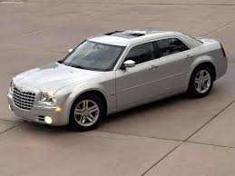 chrysler car 300 chrysler 300 2005 pictures information u0026 specs