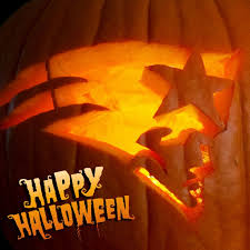 Patriots Halloween Costume 45 Pats Pumpkins U0026 Halloween Inspiration Images