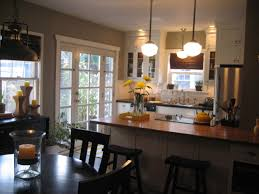 Small Kitchen Renovation Before And After Kitchen Kitchen Remodeling Ideas For Small Kitchens Black Modern