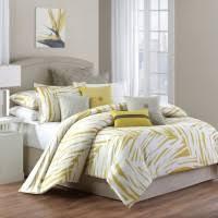Echo Jaipur Comforter King Woolrich Grand Canyon Comforter Set