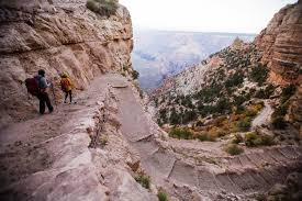 grand canyon rafting with o a r s phantom ranch lake mead