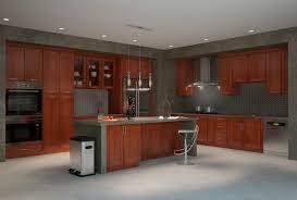 kitchen cabinets warehouse gallery of art kitchen cabinet
