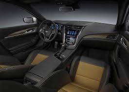 lexus nx hybrid noleggio 2018 cadillac escalade price interior release date car