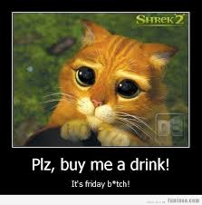 Its Friday Gross Meme - its friday 皓 funny images pictures photos pics videos and jokes