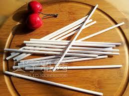 wholesale lollipop sticks online get cheap lollipop sticks aliexpress alibaba