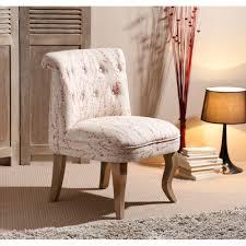 tissu pour fauteuil crapaud fauteuil crapaud british capitonné tissu fleuri pier import