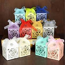 cheap wedding party favors cheap wedding favors online wedding favors for 2017