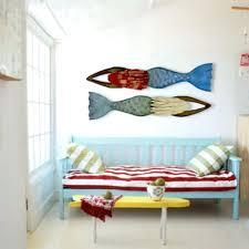 bathroom wall decor ideas wall ideas lighthouse wall decor wooden lighthouse wall decor