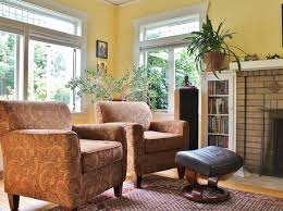 small craftsman house plans u2013 craftsman living room kimberley