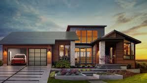 Small Home Decor Items Top 5 Trending Home Decor Items Decor Design