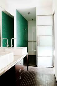 Pennys Curtains Joondalup by 10 Images About Interior Bathroom On Pinterest Architects