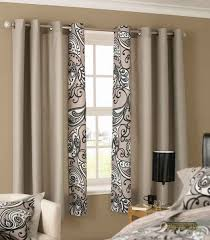 new home designs 2017 curtain design 2017 new classic curtain designs super cool ideas