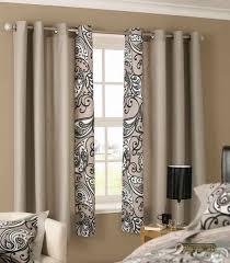 curtain design 2017 modern living room curtain design of curtains