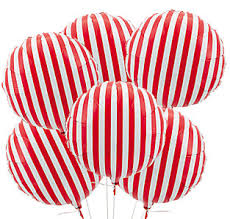 circus balloon balloons carnival clown animal balloon celebrate party circus