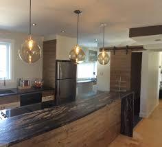 comptoir cuisine montreal comptoir de cuisine quartz montreal image sur le design maison