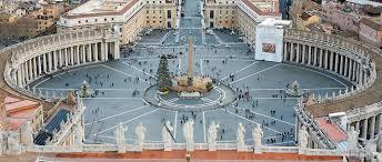 une chambre a rome rome découverte d une incroyable fresque du dans les