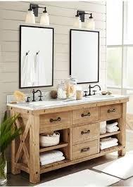 Bathroom Vanities Buffalo Ny Bathroom Innovative Farm Style Vanity Best Ideas About Farmhouse