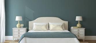 muri colorati da letto gallery of colori rilassanti per da letto bestofdesign