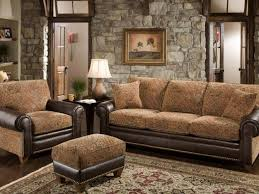 modern white condo living room design ideas with cozy sofa set
