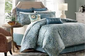 home design alternative comforter home design alternative comforter review home design tips