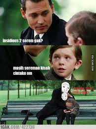 Finding Neverland Meme - finding neverland meme 100 images 25 best memes about spiderwick