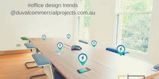 design trends to keep staff engaged get the most out of your