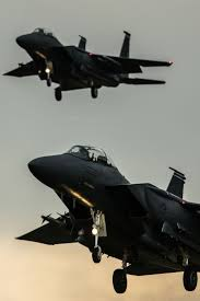 f 15 eagle receives fuel from kc 135 stratotanker wallpapers 328 best strike eagle f15 images on pinterest military