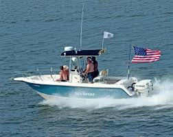 Key West Flag Flag Waving Fun Loving Tht Crowd The Hull Truth Boating And