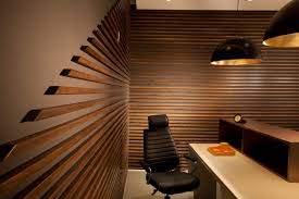interior designes modern medical office interior design lightandwiregallery com