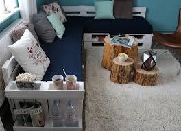 sofa paletten ᐅ palettensofa sofa aus paletten ᐅ anleitungen ideen