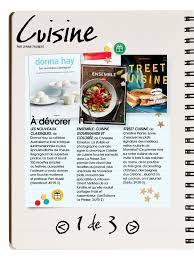 magazine cuisine qu ec vero magazine francofoodie