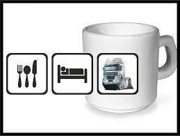 Elegant Coffee Mugs Kitchen Room Large White Coffee Mugs Thermos Coffee Mug Humour