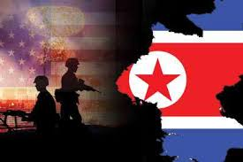 Red Awn North Korea And Red Dawn How Real Is The Threat