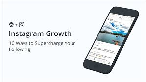 7 Essential Tips For New Smartphone Owners by Instagram For Business 30 Super Actionable Tips