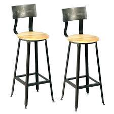 tabouret cuisine pas cher chaise de bar pas cher ikea cool tabouret de bar cm ikea u