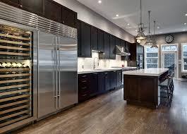 23 stunning gourmet kitchen design ideas designing idea 12 kitchen
