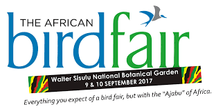 welcome to birdlife south africa newsletters